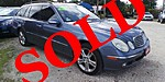 USED 2004 MERCEDES-BENZ E500  in PORT ST. LUCIE, FLORIDA