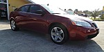USED 2009 PONTIAC G6  in PORT ST. LUCIE, FLORIDA