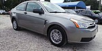 USED 2008 FORD FOCUS SES in PORT ST. LUCIE, FLORIDA