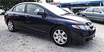 USED 2010 HONDA CIVIC LX in PORT ST. LUCIE, FLORIDA