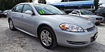 USED 2013 CHEVROLET IMPALA 2LT in PORT ST. LUCIE, FLORIDA