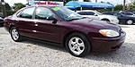 USED 2005 FORD TAURUS SE in PORT ST. LUCIE, FLORIDA