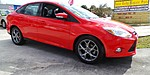 USED 2013 FORD FOCUS SE in PORT ST. LUCIE, FLORIDA