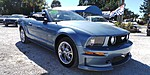 USED 2005 FORD MUSTANG GT DELUXE in PORT ST. LUCIE, FLORIDA