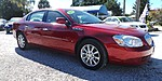 USED 2009 BUICK LUCERNE CX in PORT ST. LUCIE, FLORIDA