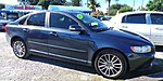 USED 2010 VOLVO S40 2.4I in PORT ST. LUCIE, FLORIDA