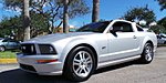 USED 2005 FORD MUSTANG GT DELUXE in STUART, FLORIDA