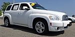 USED 2011 CHEVROLET HHR FWD 4DR LT W/1LT in TALLAHASSEE, FLORIDA