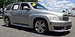 USED 2008 CHEVROLET HHR FWD 4DR SS in TALLAHASSEE, FLORIDA