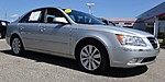 USED 2010 HYUNDAI SONATA 4DR SDN V6 AUTO LIMITED in TALLAHASSEE, FLORIDA