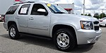 USED 2012 CHEVROLET TAHOE 2WD 4DR 1500 LT in TALLAHASSEE, FLORIDA