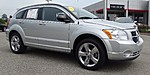 USED 2011 DODGE CALIBER 4DR HB RUSH in TALLAHASSEE, FLORIDA