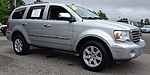 USED 2007 CHRYSLER ASPEN 2WD 4DR LIMITED in TALLAHASSEE, FLORIDA