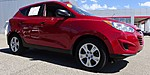 USED 2013 HYUNDAI TUCSON FWD 4DR AUTO GL in TALLAHASSEE, FLORIDA