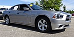 USED 2011 DODGE CHARGER 4DR SDN SE RWD in TALLAHASSEE, FLORIDA