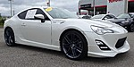 USED 2013 SCION FR-S 2DR CPE AUTO in TALLAHASSEE, FLORIDA