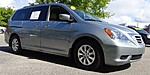 USED 2010 HONDA ODYSSEY 5DR EX-L W/RES in TALLAHASSEE, FLORIDA