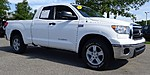 USED 2011 TOYOTA TUNDRA DBL 5.7L V8 6-SPD AT in TALLAHASSEE, FLORIDA