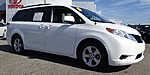 USED 2012 TOYOTA SIENNA 5DR 8-PASS VAN V6 LE FWD in TALLAHASSEE, FLORIDA