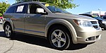 USED 2009 DODGE JOURNEY FWD 4DR SXT in TALLAHASSEE, FLORIDA