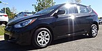 USED 2013 HYUNDAI ACCENT 5DR HB AUTO GS in TALLAHASSEE, FLORIDA