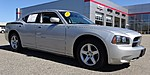USED 2010 DODGE CHARGER 4DR SDN SXT RWD in TALLAHASSEE, FLORIDA