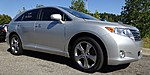 USED 2010 TOYOTA VENZA 4DR WGN V6 FWD in TALLAHASSEE, FLORIDA