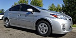 USED 2011 TOYOTA PRIUS 5DR HB I in TALLAHASSEE, FLORIDA