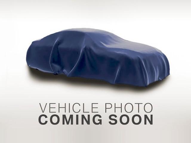 2001 Honda Accord near Tampa FL 33619 for $2,400.00