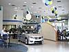 USED 2010 HONDA CR-V EX in PALM HARBOR, FLORIDA