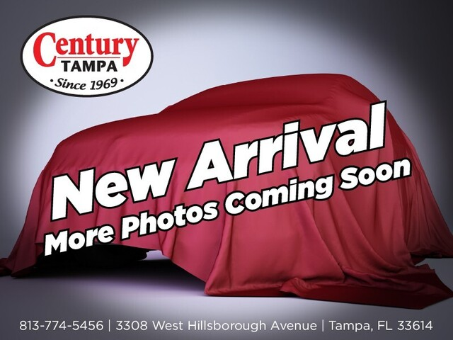 Century Buick Gmc Tampa Fl >> Check Out This 2006 Volvo Xc70 Should I Get It