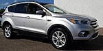 USED 2018 FORD ESCAPE  in TAMPA, FLORIDA