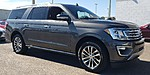 USED 2018 FORD EXPEDITION LIMITED 4X2 in TAMPA, FLORIDA