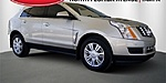 USED 2016 CADILLAC SRX LUXURY COLLECTION in TAMPA, FLORIDA