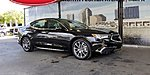 USED 2018 ACURA TLX W/TECHNOLOGY PKG in TAMPA, FLORIDA