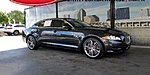 USED 2015 JAGUAR XJ XJL SUPERCHARGED in TAMPA, FLORIDA