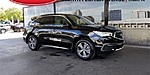 USED 2018 ACURA MDX 3.5L in TAMPA, FLORIDA