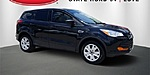 USED 2013 FORD ESCAPE S in LUTZ, FLORIDA