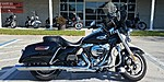 USED 2015 HARLEY-DAVIDSON FLHR ROAD KING  in NEW PORT RICHEY, FLORIDA