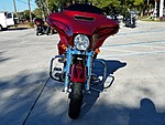 USED 2017 HARLEY-DAVIDSON FLHXS STREET GLIDE SPECIAL  in NEW PORT RICHEY, FLORIDA (Photo 14)