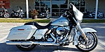 USED 2015 HARLEY-DAVIDSON FLHXS STREET GLIDE SPECIAL  in NEW PORT RICHEY, FLORIDA