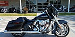 USED 2013 HARLEY-DAVIDSON FLHX STREET GLIDE  in NEW PORT RICHEY, FLORIDA