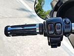 USED 2013 HARLEY-DAVIDSON FLHX STREET GLIDE  in NEW PORT RICHEY, FLORIDA (Photo 18)