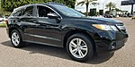 USED 2014 ACURA RDX FWD 4DR in TAMPA, FLORIDA