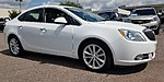 USED 2014 BUICK VERANO 4DR SDN CONVENIENCE GROUP in TAMPA, FLORIDA