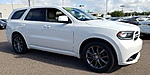 USED 2017 DODGE DURANGO GT RWD in TAMPA, FLORIDA