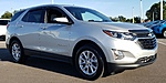 USED 2018 CHEVROLET EQUINOX AWD 4DR LT W/1LT in TAMPA, FLORIDA