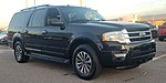 USED 2016 FORD EXPEDITION EL XLT in TAMPA, FLORIDA