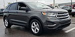 USED 2017 FORD EDGE SE in TAMPA, FLORIDA