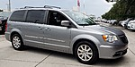 USED 2013 CHRYSLER TOWN & COUNTRY TOURING in TAMPA, FLORIDA